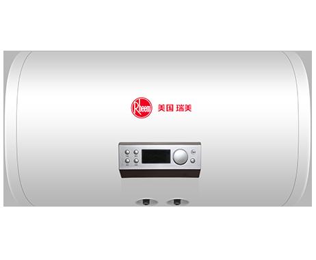 容积式电热水器E5