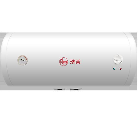 容积式电热水器A5