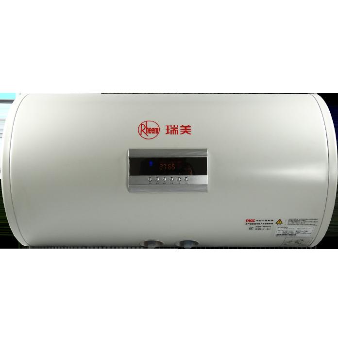 容积式电热水器ERE60
