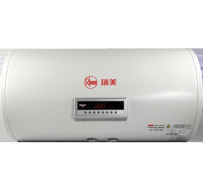 容积式电热水器 ERE50