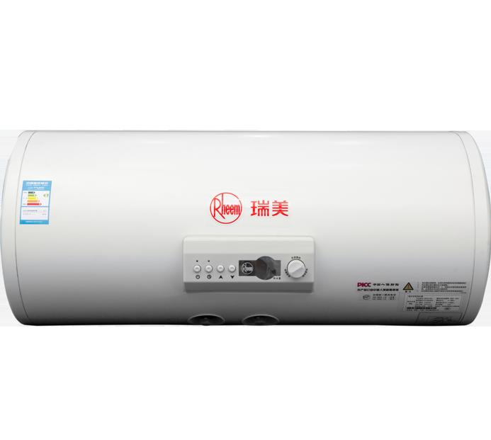 容积式电热水器 ERE40