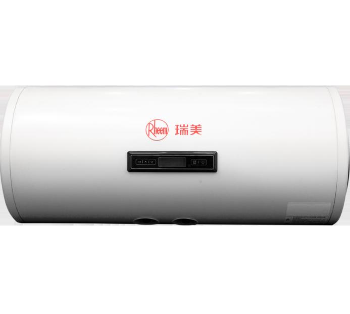 容积式电热水器 ERE30