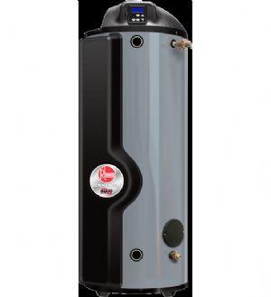 商用冷凝型燃气热水器GHE