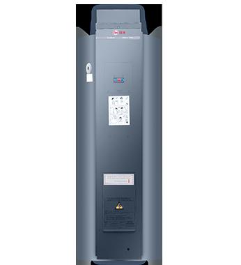 商用燃气热水炉265275室外型