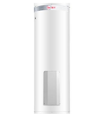 商用容积式电热水炉307D