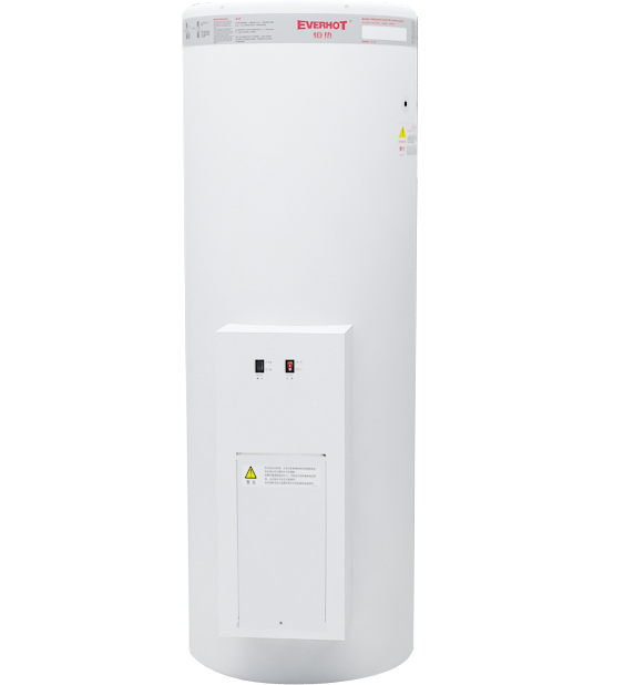 商用容积式电热水炉 智能型