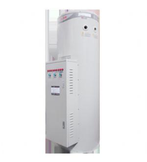 商用容积式电热水器CEP