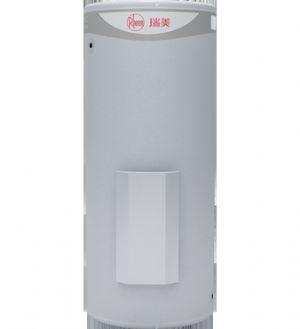 商用容积式电热水器CES