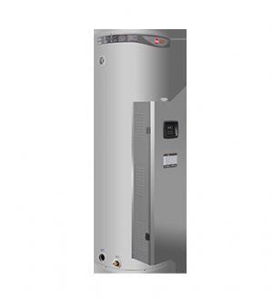 商用容积式电热水器CEA