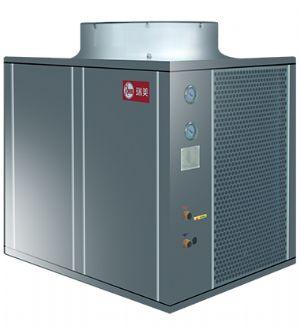 超低温热水型(10P)